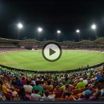 Bangladesh Premier League (BPL) 2017