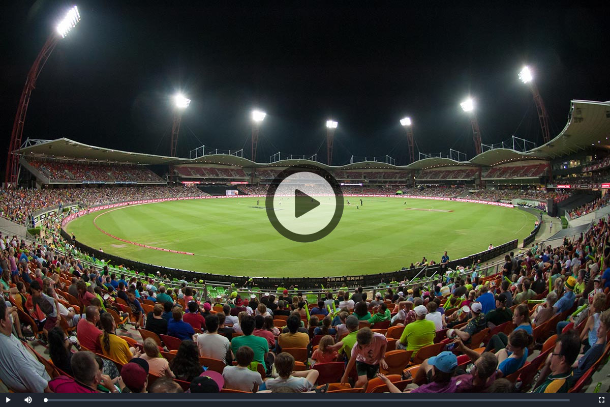 ICC Cricket World Cup 2019 Live Stream